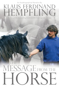 MessagefrmtheHorses-saved-for-web